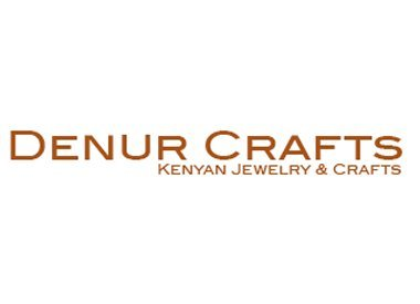 Denur Crafts Kenyan