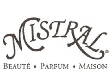 Mistral Provence