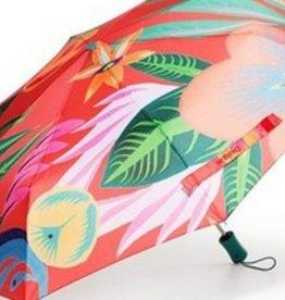 Desigual Lianna Umbrella