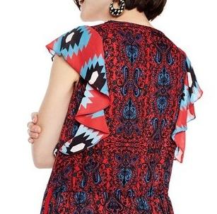 Desigual Sigrid Dress
