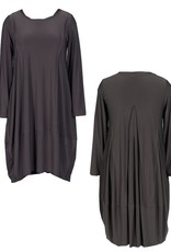 Comfy Comfy, Nagoya Dress/Tunic