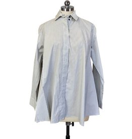 Comfy Naomi Shirt