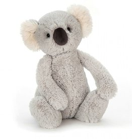 Jelly Cat Bashful Koala Medium
