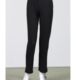 Comfy Narrow Pants