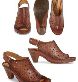 Pikolinos Java Slingback Sandals