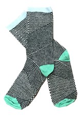 GoodHew It's a Wrap Sock