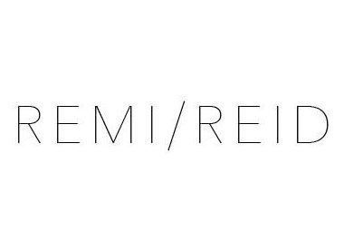 Remi & Reid