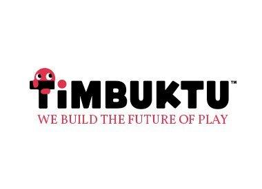 Timbuktu Labs, Inc.