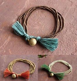 Lumily Serenity Bracelet