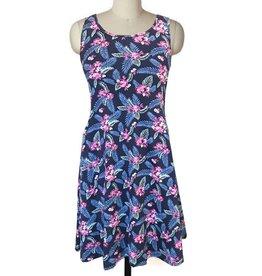 Mata Traders Bellini Swing Dress