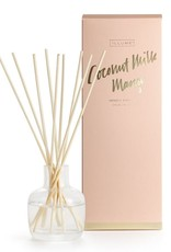 Illume Coconut Milk Mango 3 fl oz<br /> Diffuser