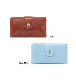 Hobo Int'l/Urban Oxide Danette Wristlet Wallet