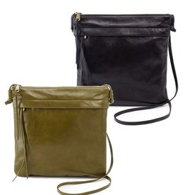 Hobo Int'l/Urban Oxide Stark Crossbody Bag