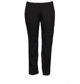 Comfy Comfy, Long Narrow Crinkle Pant