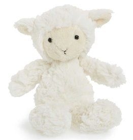 Jelly Cat Squiggle Lamb