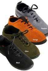 Arcopedico Arcopedico LS Laced Shoe