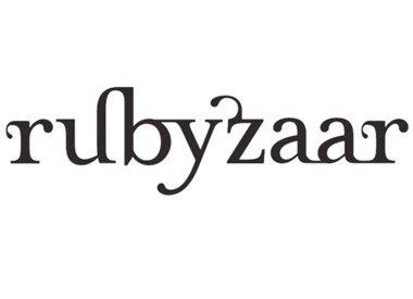 Rubyzaar