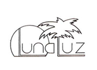 Luna Luz