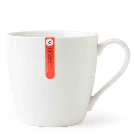 Miya Company Omakase Mug 16 oz