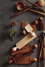 Roost Savor Serving Board SmallAssorted wood