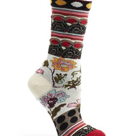 Ozone Designs Fille Socks Women's