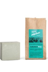 Sallye Ander Lakeshore Essential Soap