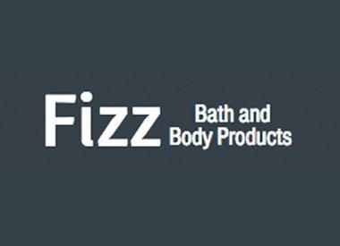 Fizz Time