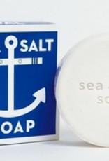 Kala Swedish Dream Sea Salt Soap