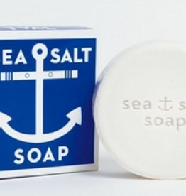 Kala Swedish Dream Sea Salt Soap
