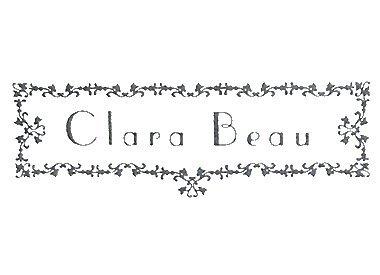Clara Beau