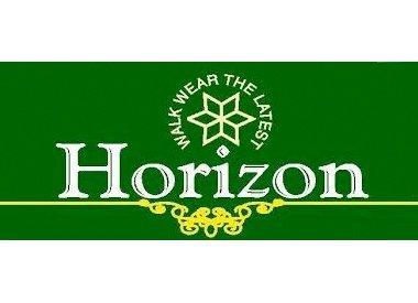 Horizon Shoes