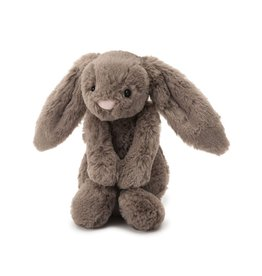 Jelly Cat Small Truffle Bashful Bunny