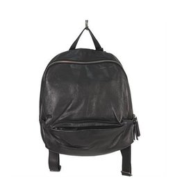 Latico Leathers Fletcher Leather Backpack
