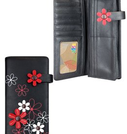 espe/storm Garland Long Wallet