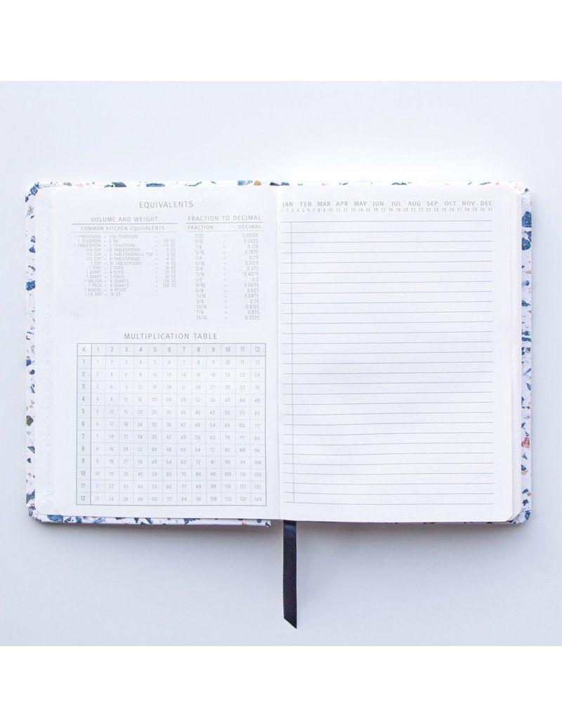 designworks Ondigo Terrazzo Journal