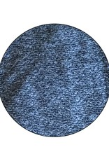 Cut Loose Pocket Pullover