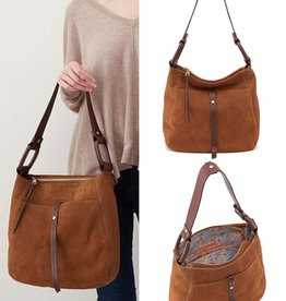 Hobo Int'l/Urban Oxide Mirage Crossbody Bag