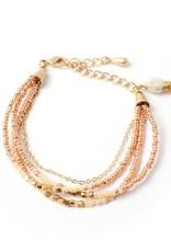 jimani collections Kutoa Bracelet