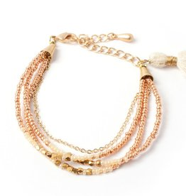 jimani collections Kutoa Bracelet