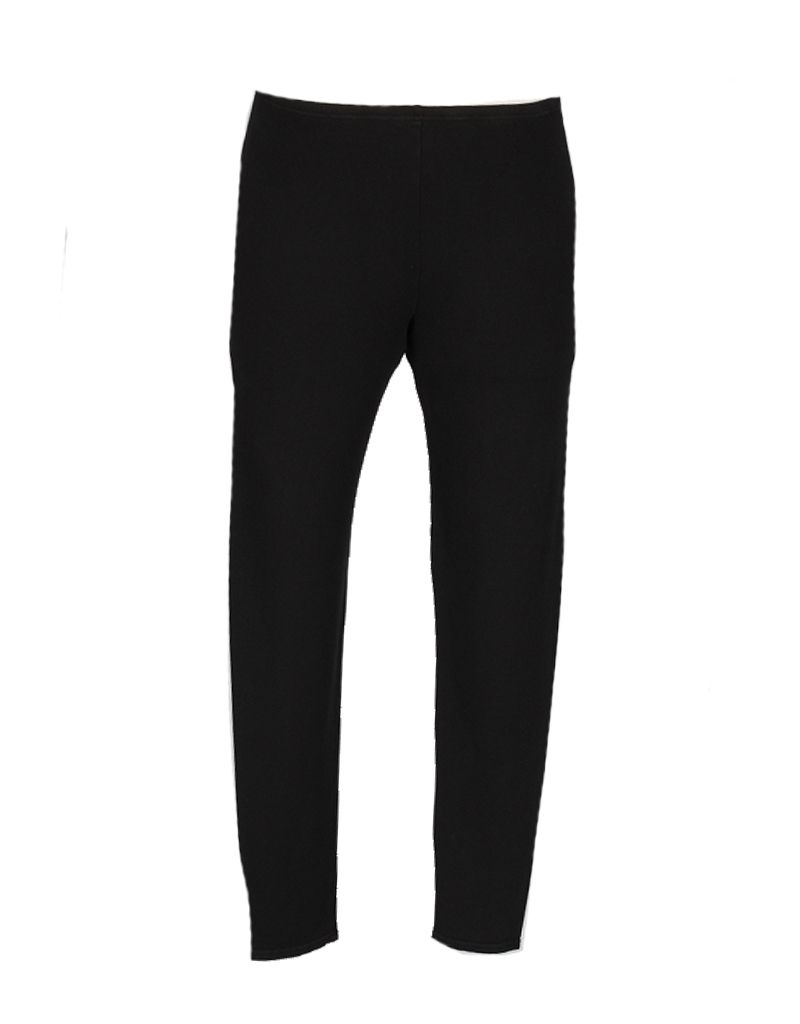 Cut Loose Microfleece Legging