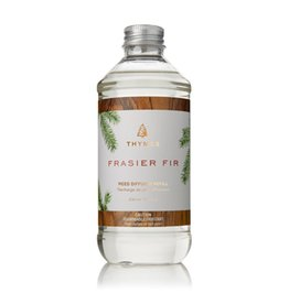 Thymes Frasier Fir Diffuser Oil Refill, 230ml