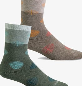 GoodHew Posh Socks