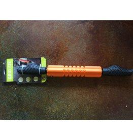 Trigger Point Stick Roller