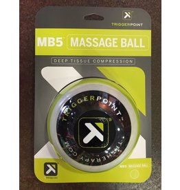 Trigger Point MB5 Massage Ball