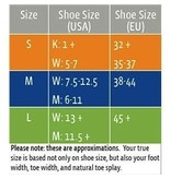 Correct Toes Spacers