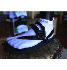 Luna Sandals Luna Mono Sandals