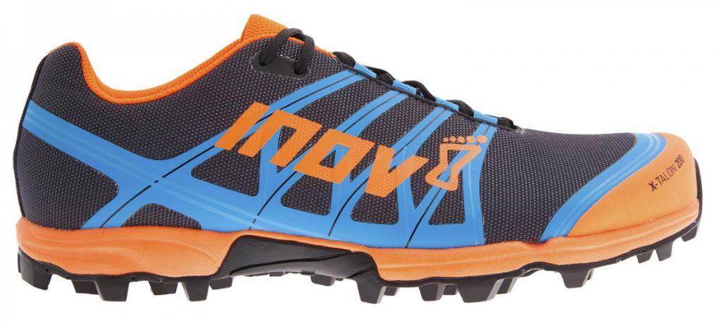 Inov-8 Women's X-talon 200