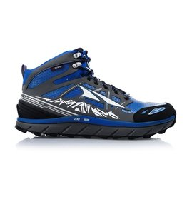 Altra Men's Lone Peak MD 3.0