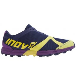 Inov-8 Women's Terraclaw 220