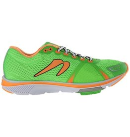 Newton Women's Gravity V